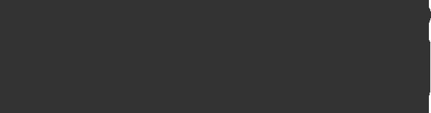 Logo_Ratti_black
