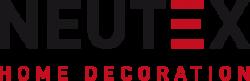 logo_neutex_homedeco-2ef5426eef098f8g45295c45374330fa